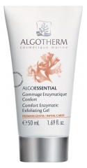 Algotherm Algo Essential Gommage Enzymatique Confort 50 ml