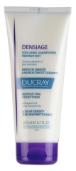 Ducray Densiage Soin Après-Shampooing Redensifiant 200 ml