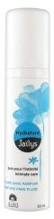 Jaïlys Hydratant Intimate Care Perfume-Free Fluid 50ml