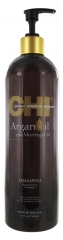 CHI Argan Oil Shampoing 739 ml