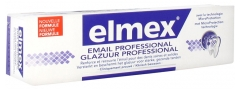 Elmex Enamel Protection Professional 75 ml