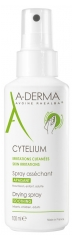 Aderma Cytelium Drying Spray Soothing 100ml