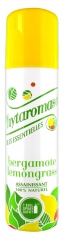Phytaromasol Essential Oils Bergamot Lemongrass 250ml