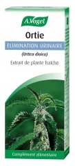 A.Vogel Urinary Elimination Nettle Fresh Plant Extract 50ml