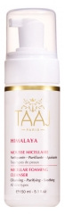 Taaj Himalaya Mousse Micellaire 150 ml