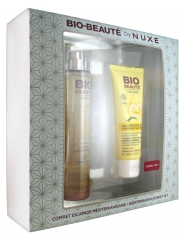 Bio Beauté Mittelmeer Escapade Box Set