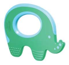 Avent Teether 3 Months +