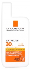 La Roche-Posay Anthelios Shaka Invisible Fluid SPF 30 50ml
