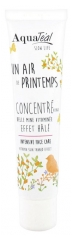 AquaTéal Intensive Face Care Vitamin Skin Tanned Effect 30ml