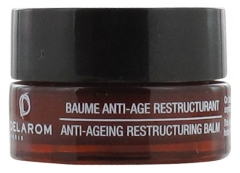 Delarom Baume Anti-Âge Restructurant 15 ml