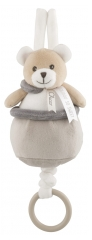 Chicco My Sweet Doudou Teddy Bear Music Box