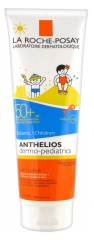 La Roche-Posay Anthelios Dermo-Pediatrics Lait SPF 50+ Enfants 250 ml