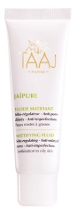 Taaj Jaïpure Mattifying Fluid 50ml