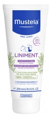 Mustela Liniment 200 ml