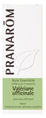 Pranarôm Essential Oil Valerian Officinale (Valeriana officinalis) 5 ml