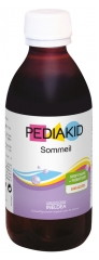 Pediakid Sleep 250ml
