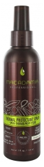 Macadamia Thermal Protectant Spray 148ml