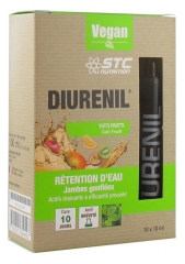 STC Nutrition Diurenil 10 x 10ml