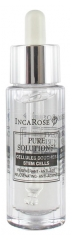 Incarose Pure Solutions Stem Cells 15ml