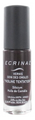 Ecrinal Vernis Soin des Ongles 6 ml