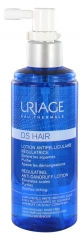 Uriage DS Lotion Regulating Repairing Spray 100ml