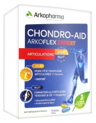 Arkopharma Chondro-Aid Arkoflex Expert 90 Capsules