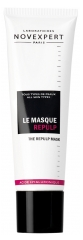 Novexpert Acide Hyaluronique Le Masque Repulp 50 ml