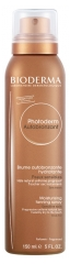 Bioderma Photoderm Self-Tanning Moisturising Mist 150ml