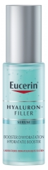Eucerin Hyaluron-Filler Hydration Booster Serum First Fine Lines 30ml