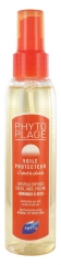 Phyto Plage Protective Veil Normal to Dry Hair 125ml