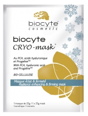 Biocyte Cryo-Mask 1 Masque de 25 g