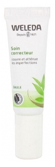 Weleda Organic Correcting Care with Willow 10ml