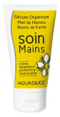 Aquasilice Soin Mains 50 ml
