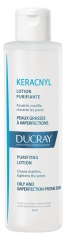 Ducray Keracnyl Purifying Lotion 200ml