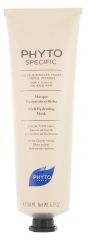 Phyto Specific Masque Hydratation Riche 150 ml
