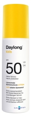 Daylong Kids Lotion Solaire SPF 50 150 ml