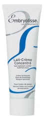 Embryolisse Concentrated Milk Cream 75ml