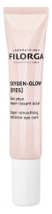Filorga Oxygen-Glow [Eyes] 15 ml