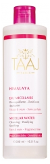 Taaj Himalaya Micellar Water Sensitive Skin 500ml