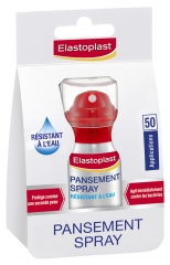 Elastoplast Plaster Spray 32,5ml