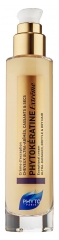 Phyto Keratin Exception Cream 100 ml