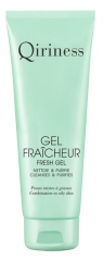 Qiriness gel de Frescura 125 ml
