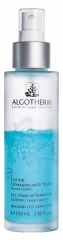 Algotherm Algoregard Eye Make-Up Remover 100ml