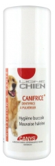 Canys Canifrice pour Chien 75 ml