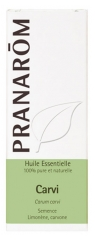 Pranarôm Essential Oil Caraway (Carum carvi) 10 ml