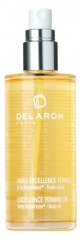 Delarom Excellence Firming Oil 100ml