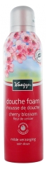 Kneipp Shower Foam Cherry Blossom 200ml