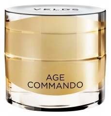 Veld's Age Commando Remodelling Wrinkle Filling Smoothing Balm 50ml