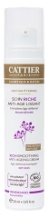 Cattier Nektar Eternal Rich Care Anti-Aging Glättung 50 ml