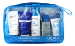 Uriage My Essentials Set